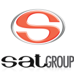 Sat Group of Companies